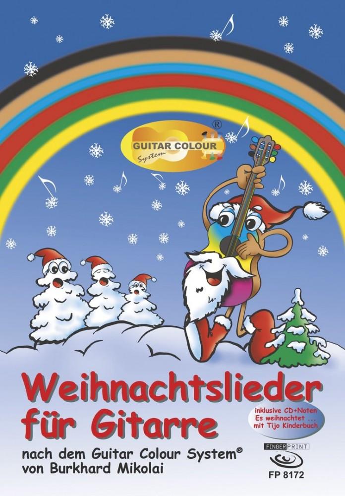 Tina Birgitta Lauffer - Sing doch mal!... mit Tijo Kinderbuch